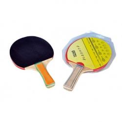 Raketa na stolný tenis stopkový 25cm