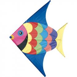 Vilac Lietajúci drak Ryba