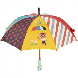 Vilac Deštník medvídek