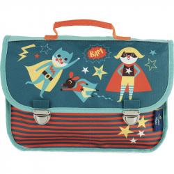 Vilac školní batoh Hero