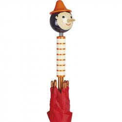 Vilac Deštník Pinocchio