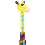 Vilac Deštník žirafa