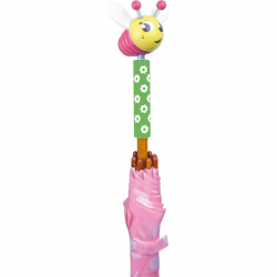 Vilac Deštník včelka