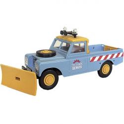 Monti 01-Technik Land Rover