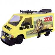 Monti 37-Safari