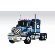 Monti System - MS43 - Racing Truck