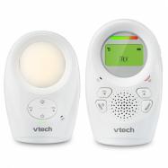 Elektronická chůvička Vtech DM1211