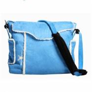 Prebaľovacia taška na kočík Wallaboo