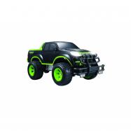 Auto terénní RC 30 cm