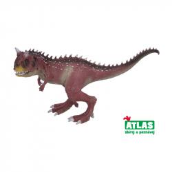 Dinosaurus Bull dragon