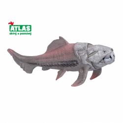 Ryba dinozaura