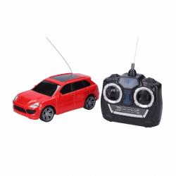 Auto RC 15 cm