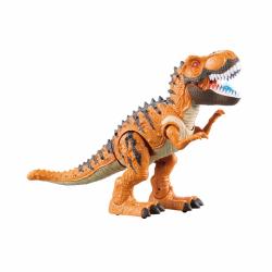 Dinosaurus chodící 50 cm