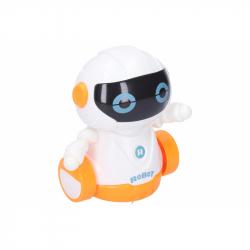 Robot indukční 10 cm