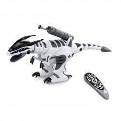 Robo-dinosaurus RC šikovný 64 cm