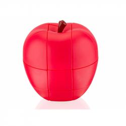 Hlavolam jablko 7,5 x 8 cm