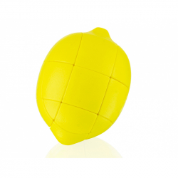 Hlavolam citrón 6 x 8 cm