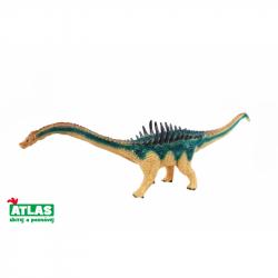 Figurka Agustinia 33 cm