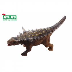 Figurka Animantarx 14 cm