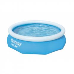 Bazén kulatý 3.05m x 76cm