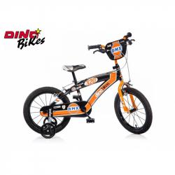 Dino Bikes Detský bicykel BMX