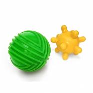 Stimulační balonky 2 velké