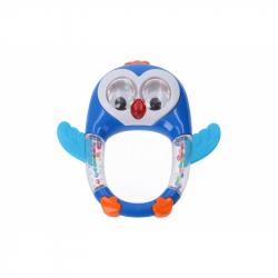 Pingwin 15 cm