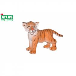 Tiger Cub 6,5cm