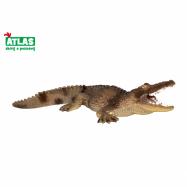 Figurka Krokodýl 15cm