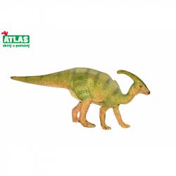 Figurka Dino Parasaurolophus 19cm