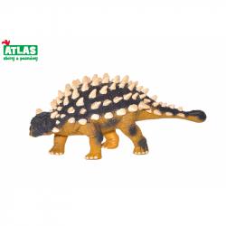 Figurka Dino Saichania 15 cm