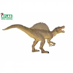 Figurka Dino Spinozaur 30 cm