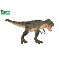 Figurka Dino Tyrannosaurus Rex 31cm