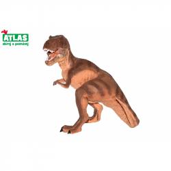 Figurka Dino Tyrannosaurus Rex 22 cm