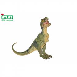 Figurka Dino Tyrannosaurus 11cm