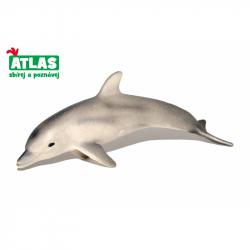 Figurka Dolphin 11cm