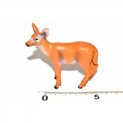 Figruka Laň 7 cm