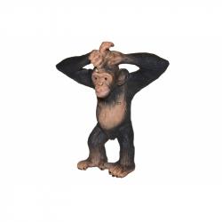 Šimpanz 6 cm