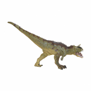 Dino Carnotaurus 18 cm