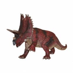 Dino Pentaceratops 17 cm
