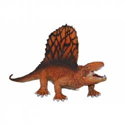 Dino Dimetrodon 15 cm