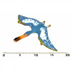 Figurka Dino Pterozaur 15 cm