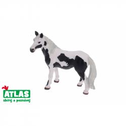 Figurka Kůň 11 cm