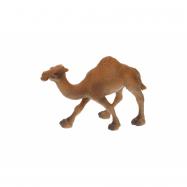 Figurka Velbloud jednohrbý 11 cm
