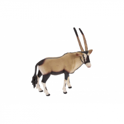 Figurka Antylopa 11 cm
