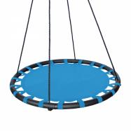Houpací kruh 100 cm