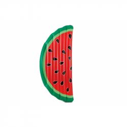 Lehátko melón 191 x 97 cm