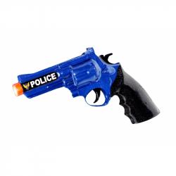 Pistole policejní 18 cm