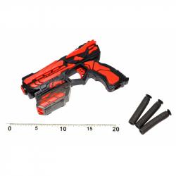Phantom - pistolet do wkładów piankowych