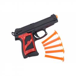 Pištoľ set 16 cm